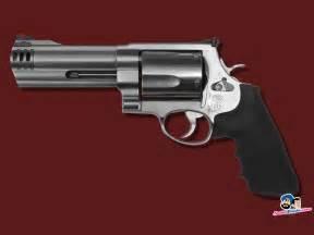 Guns wallpaper 33
