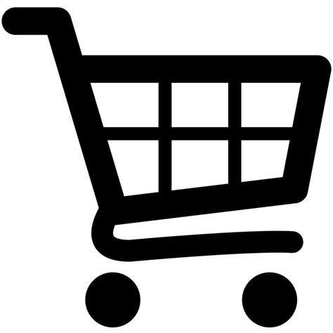 shopping cart shoppingcart awebstar