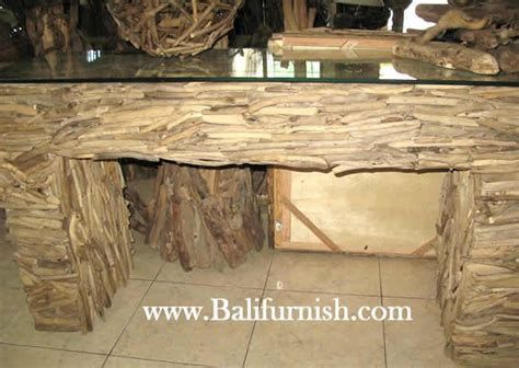 chalk paint indonesia 25 best ideas about driftwood coffee table on