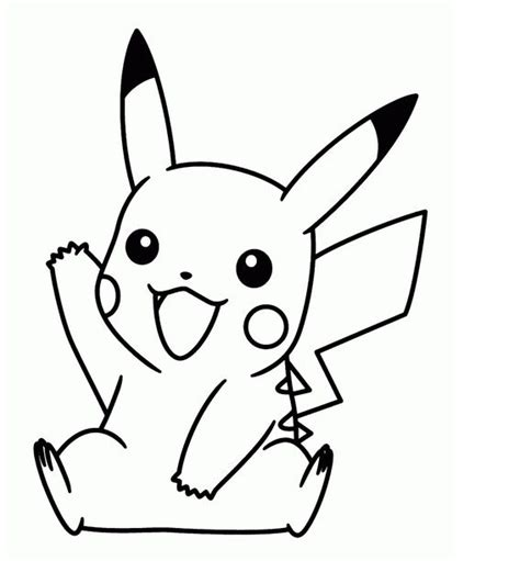 pokemon coloring pages baby cute baby pokemon coloring pages coloring pages