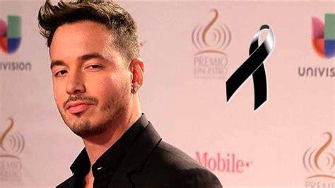 imagenes de jordan el cantante ultimo minuto muere el cantante j balvin en accidente de