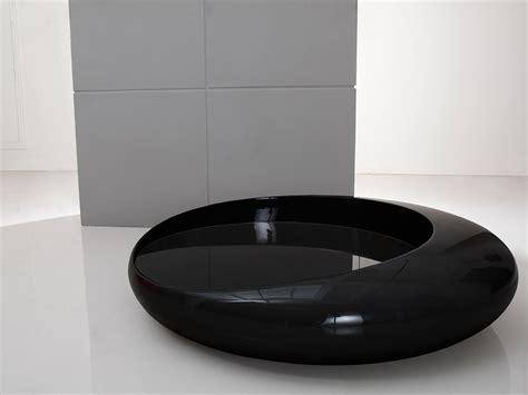 modern black coffee tables modern black coffee table