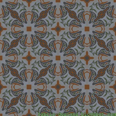 fabric patterns geometric patterns and vectors for fabric fabric textile