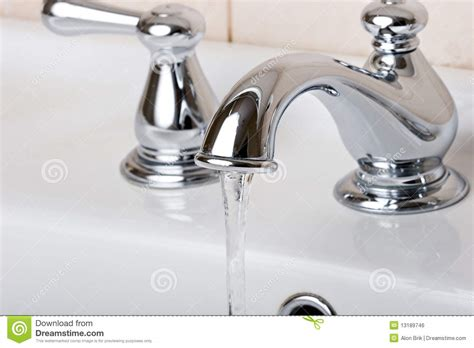 Faucet Drip by Faucet Drip Royalty Free Stock Best Free Home Design