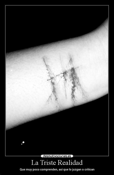 imagenes suicidas de chicas carteles de suicidas pag 11 desmotivaciones