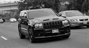 2007 srt8 jeep turbo kit autos post