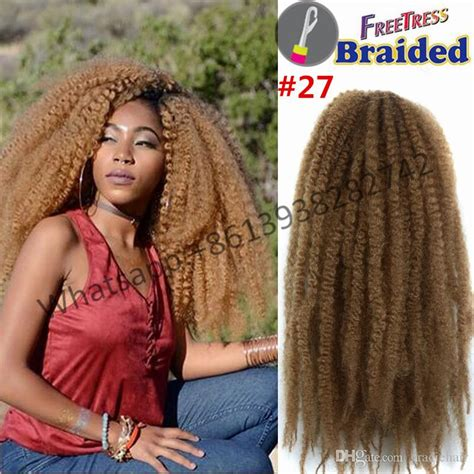 marley braids in kenya marley braids in kenya 10 gorgeous braids styles every