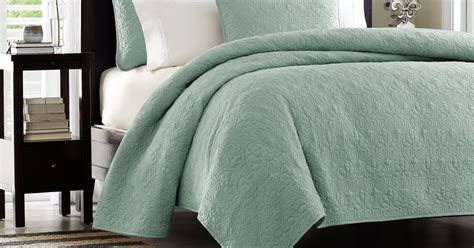 seafoam green bedding total fab seafoam green comforters duvets bedding sets