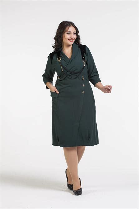 Mio Green Dress oversized green dress mio apaci clothing industrial