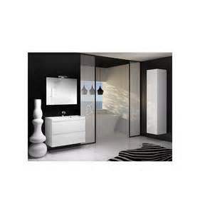indogate hauteur lavabo salle de bain norme