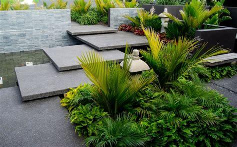 imagenes originales de jardines imagenes de paisajes de jardines modernos 25 dise 241 os