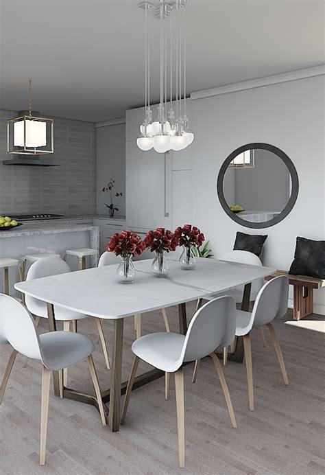 diningroom homestyler interiordesign  images