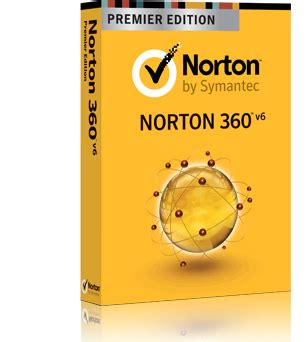 norton 360 premier edition trial resetter norton 360 premier edition v6 0 19 8 0 14 including trial
