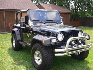 Lifted Jeep Wrangler For Sale Lifted Jeep Wrangler Ohio Mitula Cars
