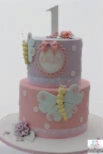 15 sweet 1st birthday cakes for birthday