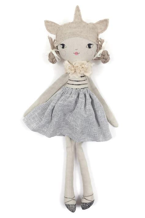 doll unicorn 17 best images about stuffed animals on kawaii