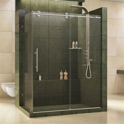 Best Sliding Shower Doors 17 Best Ideas About Sliding Shower Doors On Pinterest Bathroom Shower Doors Shower Doors And