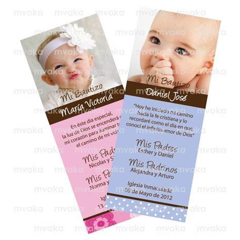 tarjeta felicitaci 243 n bautizo o nacimiento 191 c 243 mo hacerla paso a paso escrito para tarjeta de bautizo las 25 mejores ideas sobre tarjetas de nacimiento en crear