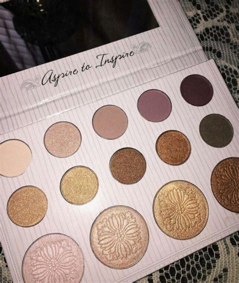 Channel Palette Kosmetik Palette Gede Chanel Palet 53 best chanel eyeshadows images on eye