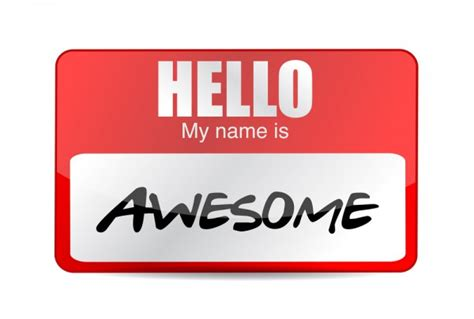 google images you are awesome google plus is friggin awesome don t you agree