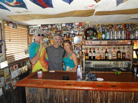 the chart room the chart room bar picture of trails and tales of key west key west tripadvisor