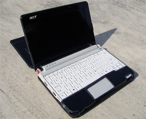 Casing Acer Aspire One Happy2 proporta acer aspire one review skatter
