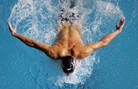 alimentazione nuoto agonistico nuoto quale stile scegliere ilfitness