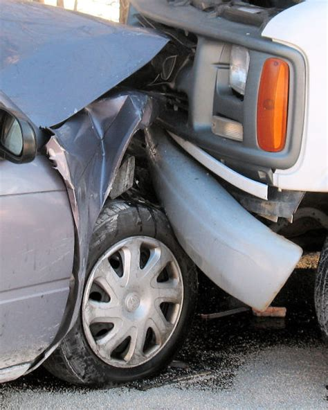 Personal Injury Attorney Cape Coral Fl 1 by Florida Injury Lawyer Published By Fort Myers Cape