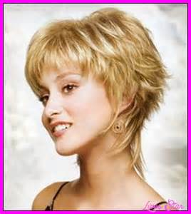 shag neckline hair cut long shag haircut for face hairstyles fashion makeup