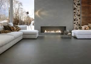 teppich für draußen funvit verstecktes bett