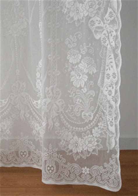 old fashioned lace curtains bathroom designs klaus and heidi