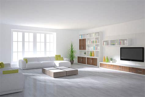 lade per cucina moderna news e consigli arredamento moderno lade design e mobili