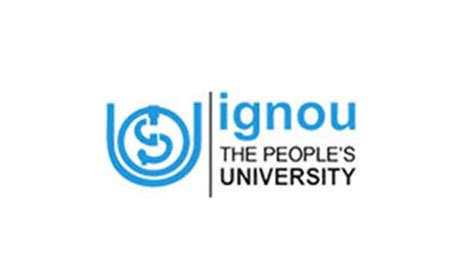 Mba From Finance Ignou by Ignou Announces Admission To Mba Banking Finance