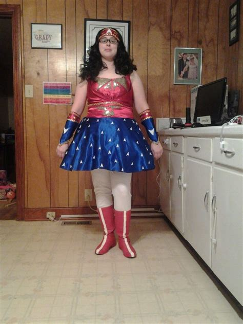 photos ofplus size wonder woman pinterest 17 best images about cosplay on pinterest wonder woman