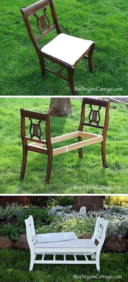 pinterest garden benches diy garden bench garden ideas pinterest