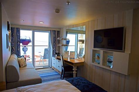 kabinen mein schiff 4 mein schiff 3 kabinen mit sichtbehinderung hausidee