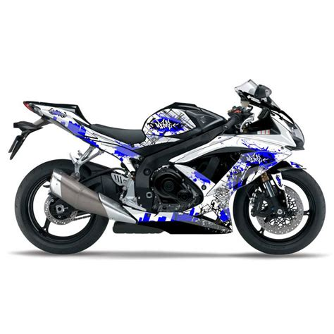 Sports Bike Suzuki World Bikes Suzuki Sport Bikes
