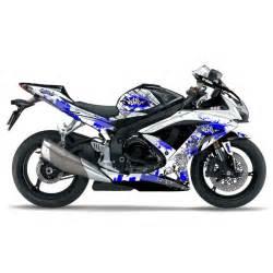 Suzuki Sportbikes World Bikes Suzuki Sport Bikes