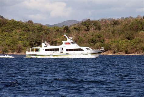 fast boat el nido empire suites hotel 3 stars resorts hotels puerto