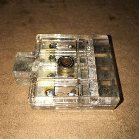 wiring diagram volvo ec55b volvo ec35 wiring diagram