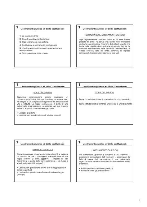 dispensa diritto pubblico diritto pubblico dell informazione e della comunicazione