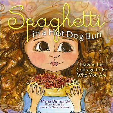 contemporary realistic fiction picture books children s literature contemporary realistic fiction