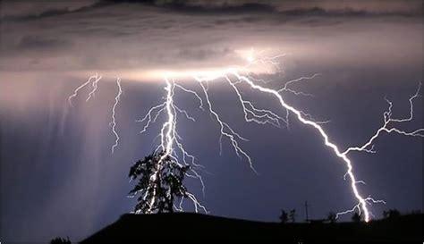 imagenes sorprendentes de tormentas lenin cardozo entrevistas art 237 culos videos las