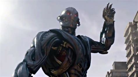 avengers age of ultron tops charts crushes hot pursuit avengers age of ultron tops us weekend box office at