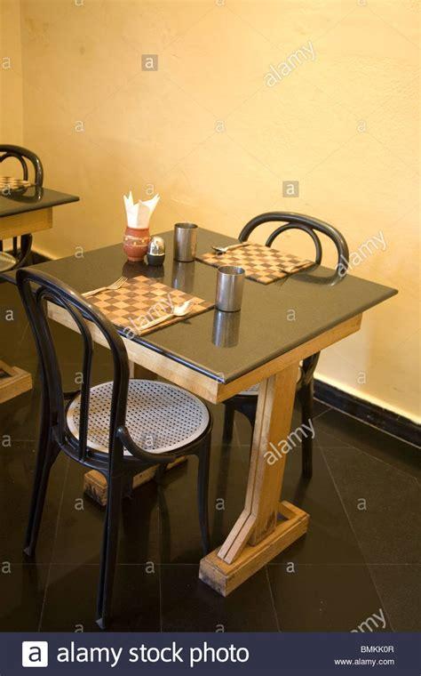 chair table for restaurant in kolkata table and chairs arrange in restaurant salt lake