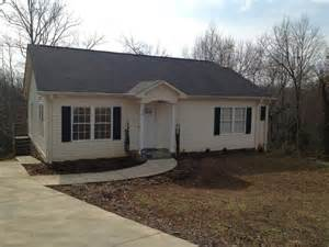 homes for rent in easley sc easley houses for rent apartments in easley south carolina