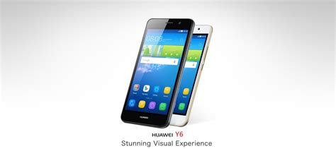 Handphone Huawei Y6 5 disc huawei ascend y6 8gb smartph end 1 19 2019 1 15 pm