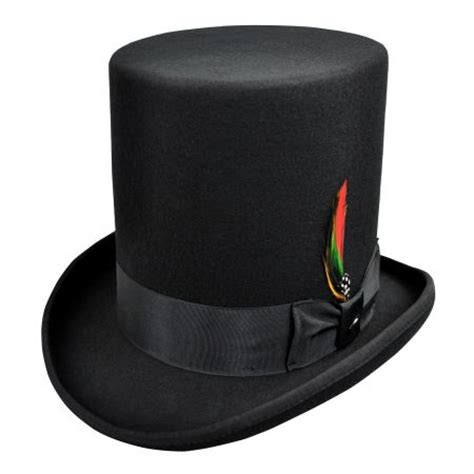 best mens hats s hats hat shop