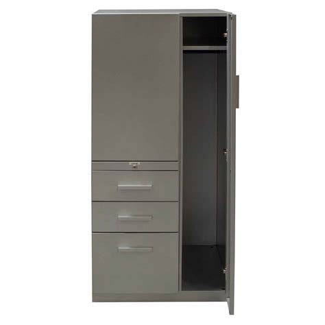 steelcase storage cabinet parts bar 28 images