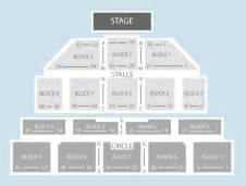 brixton academy floor plan brixton academy seating plan